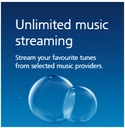 o2-uk-unlimited-music