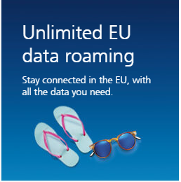 o2-uk-unlimited-roaming