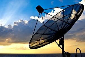 Satellite Operators Thumbnail