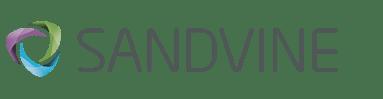 sandvine-logo-main-header