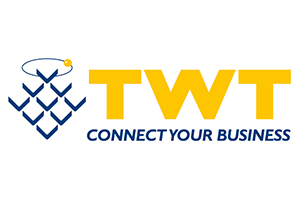 twt_logo_300x200