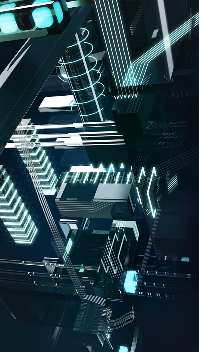 Active Network Intelligence Solutions | Sandvine