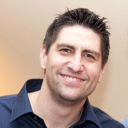 Jorge Forero, Major Account Director, Sandvine