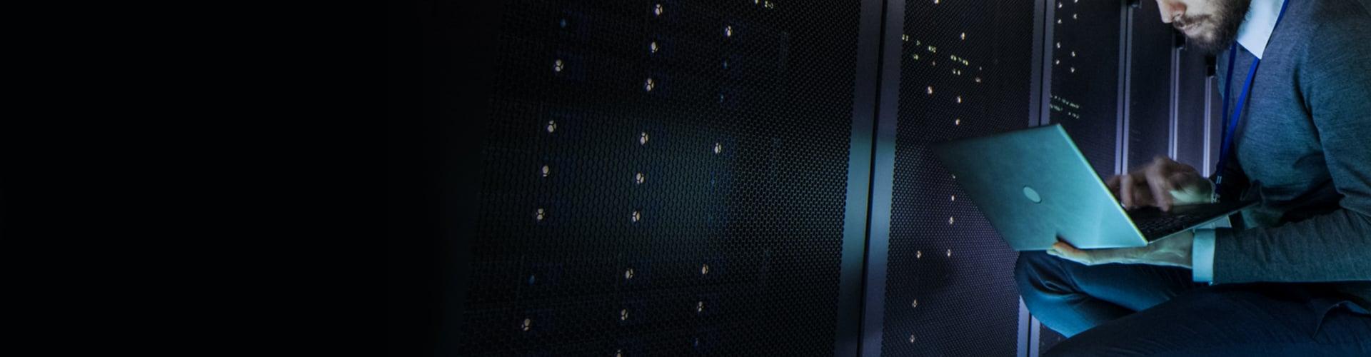iQ_banner 2020