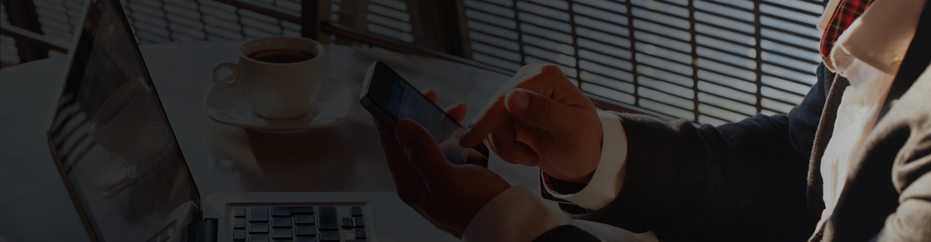 mobile_operators_banner_2020_v2