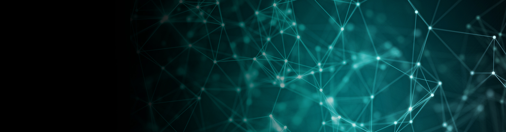Artificial neuron intelligence network