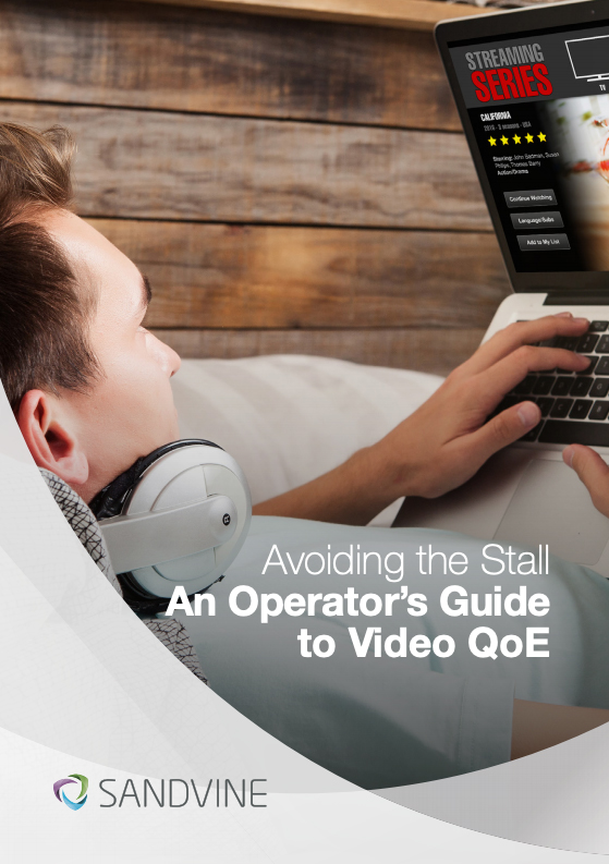Video eBook Thumbnail