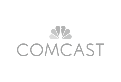 Comcast Mono logo