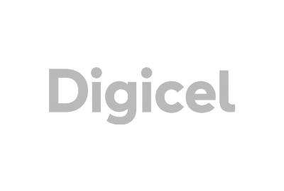 Digicell Mono logo