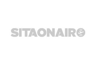 Sitaonair logo