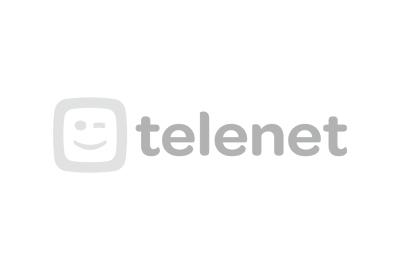 Telenet logo