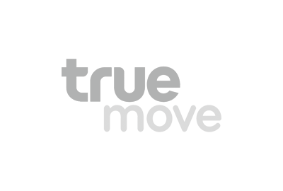 True Move logo
