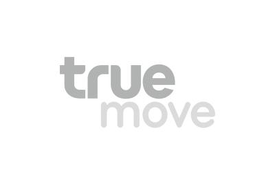True Move logo