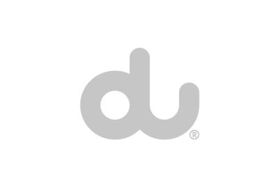 du Mono logo