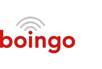 boingo_logo1