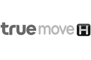 true-move_logo.png
